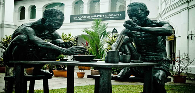 Historical-Singapore