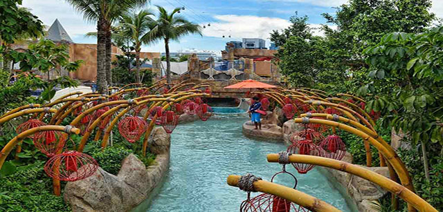 Adventure-Cove-Water-Park