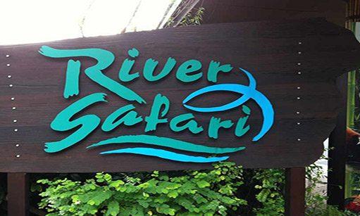 river-safari-singapore