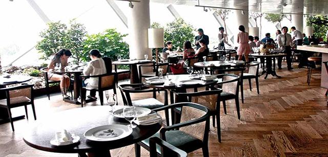 pollen-restaurant-singapore