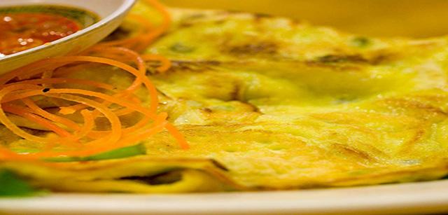 oyster-omlette