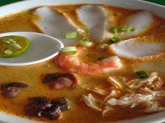 singapore-food-laksa
