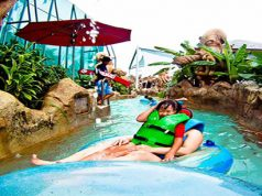 adventure-cove-waterpark
