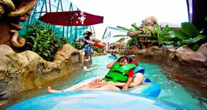 adventure-cove-waterpark
