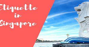 Etiquette-in-Singapore