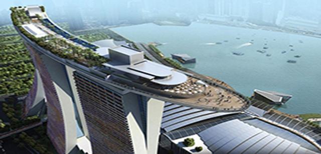 in_singapore_opened_sky_park_suspendat_parc_ultra_3840x2160_hd-wallpaper-1073907
