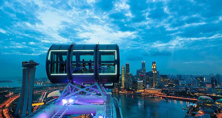 singapore-city-flyer