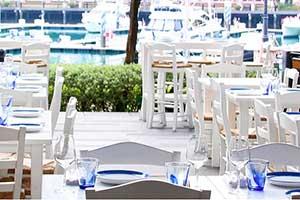 Mykonos on the Bay-featuredimage