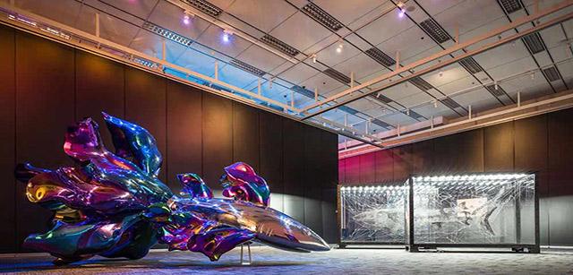 Parkview-Museum-Singapore
