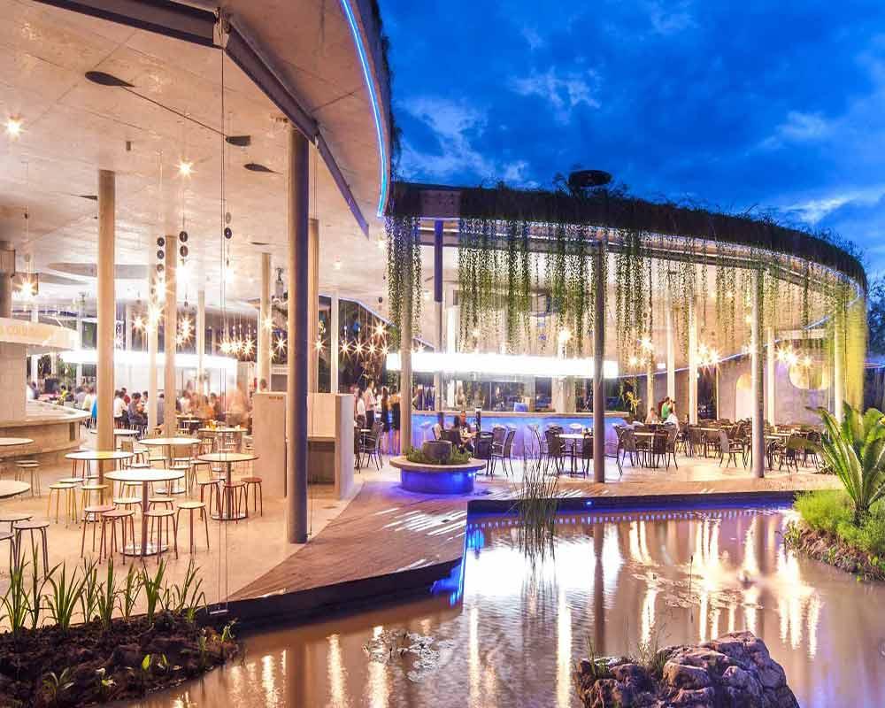 Merveilleux Singapore Wikia