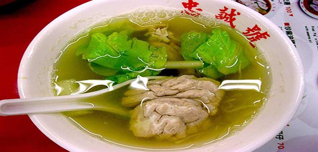 lamb-brain-soup