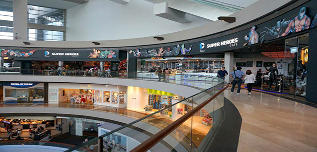 singapore-dc-comic-store