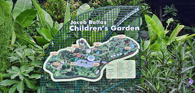 jacob-ballas-childrens-garden