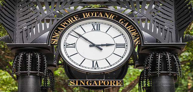 singapore-national-botanic-gardens