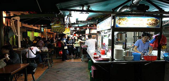 hawker-stall-singapore