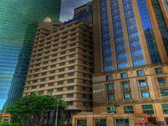 singapore-hotel
