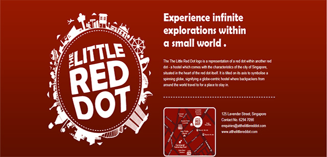 the-little-red-dot-singapore