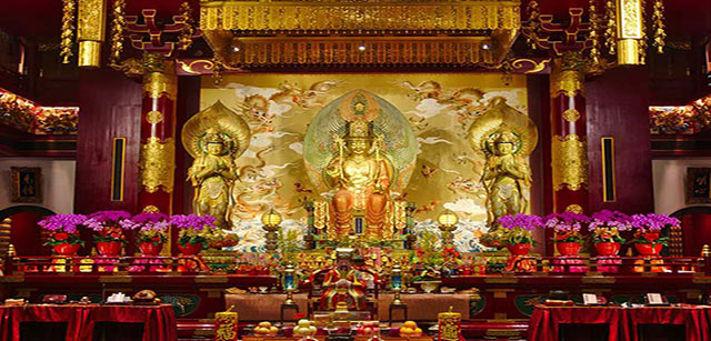 buddha-tooth-relic-temple