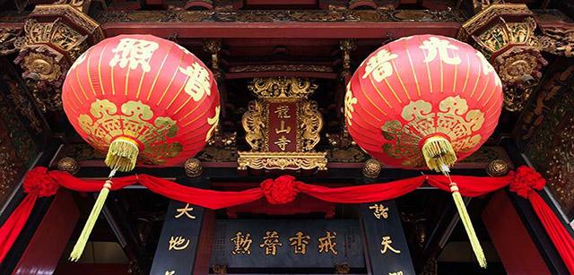 china-town-singapore
