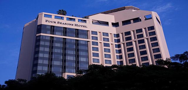 Four-Seasons-Singapore