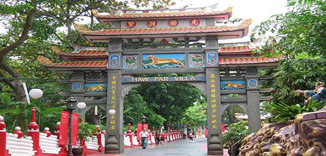 Haw-Par-Villa-Singapore