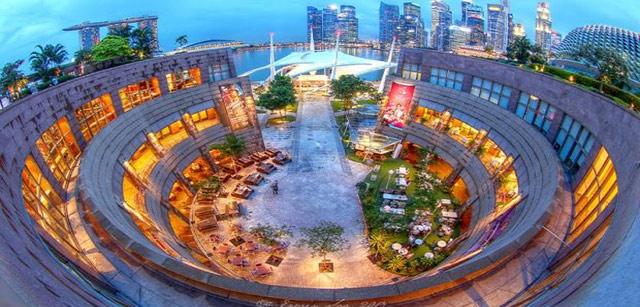 Esplanade-Roof-Terrace